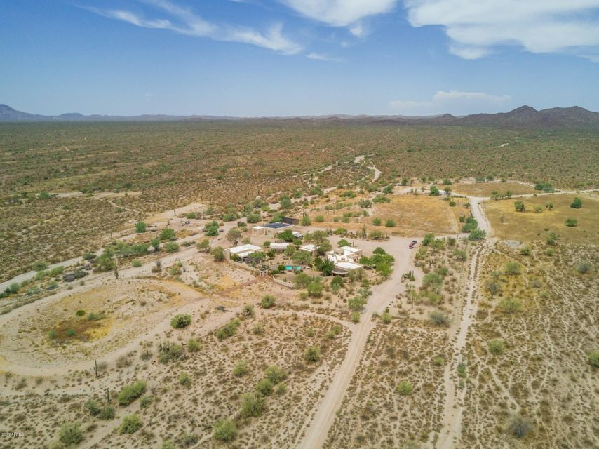 MLS 5634316 36116 N 367TH Avenue, Wickenburg, AZ 85390 Wickenburg AZ Mountain View
