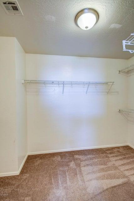 450 S MAIN STREET ST Genola, UT 84655 - MLS #: 1469477