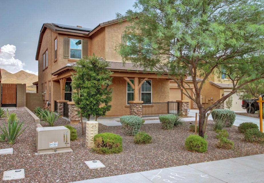 43615 N ERICSON Lane, New River, AZ 85087