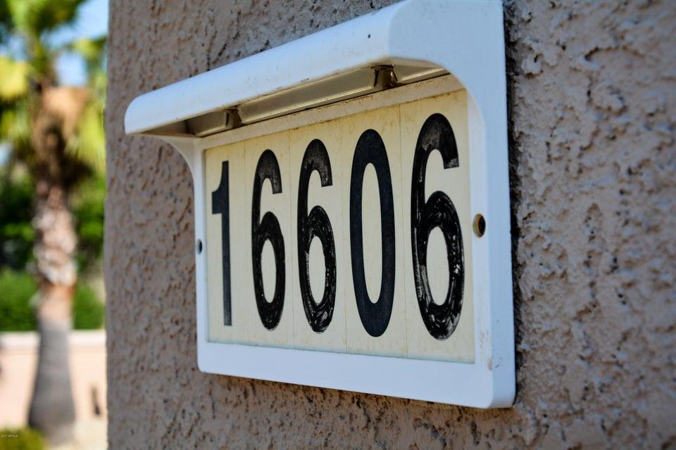 MLS 5617396 16606 W CIBOLA Lane, Surprise, AZ Surprise AZ Luxury