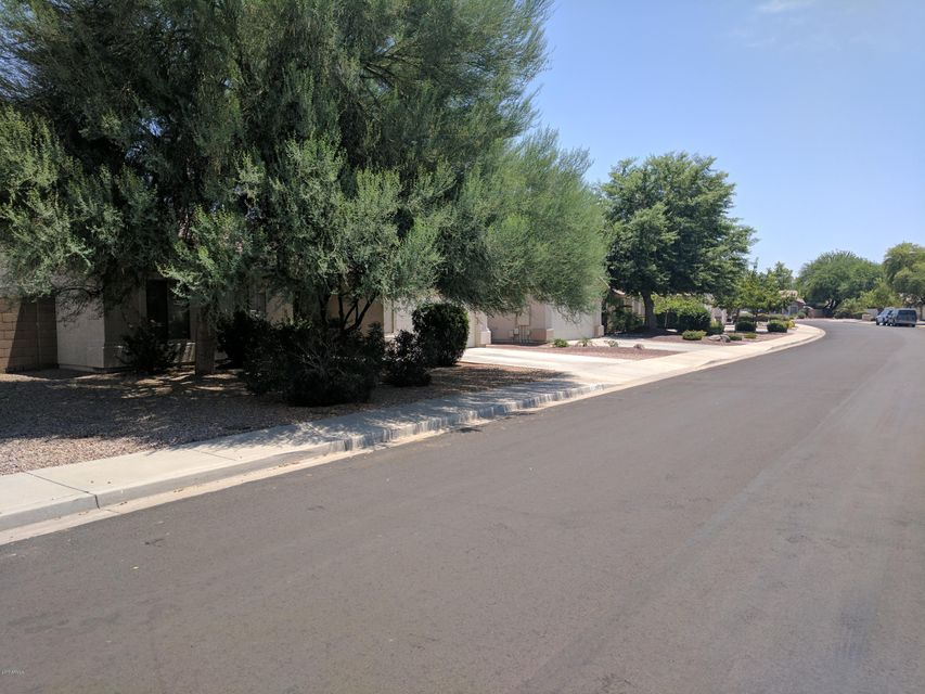 MLS 5632576 16038 W Carmen Drive, Surprise, AZ 85374 Surprise AZ Mountain Vista Ranch