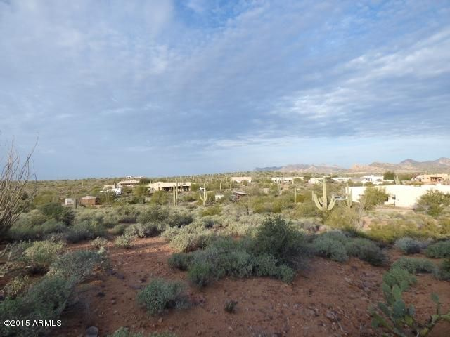 3100 N VAL VISTA Road Apache Junction, AZ 85119 - MLS #: 5632687