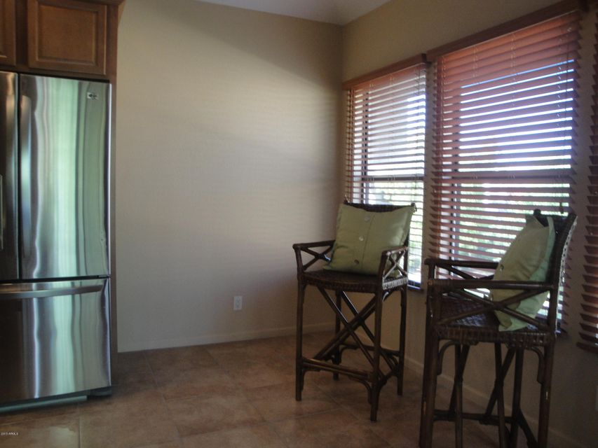 7272 E GAINEY RANCH Road Unit 102 Scottsdale, AZ 85258 - MLS #: 5632619