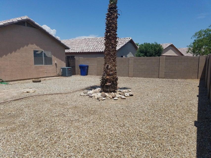 MLS 5632627 15031 W WATSON Lane, Surprise, AZ 85379 Surprise AZ Ashton Ranch