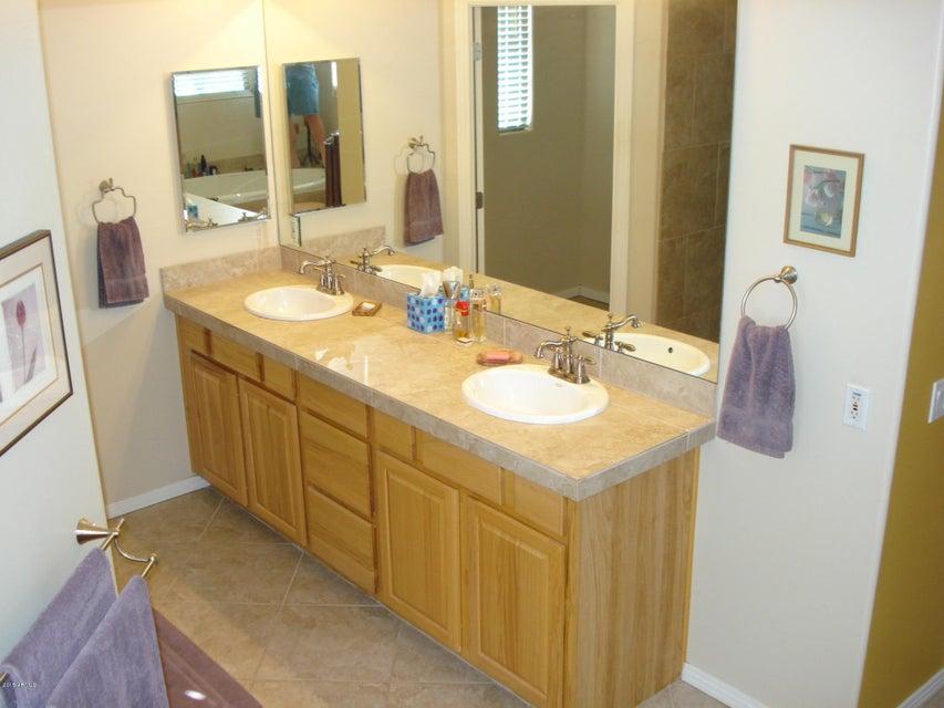 52481 W FOOTHILL Trail Maricopa, AZ 85139 - MLS #: 5632635