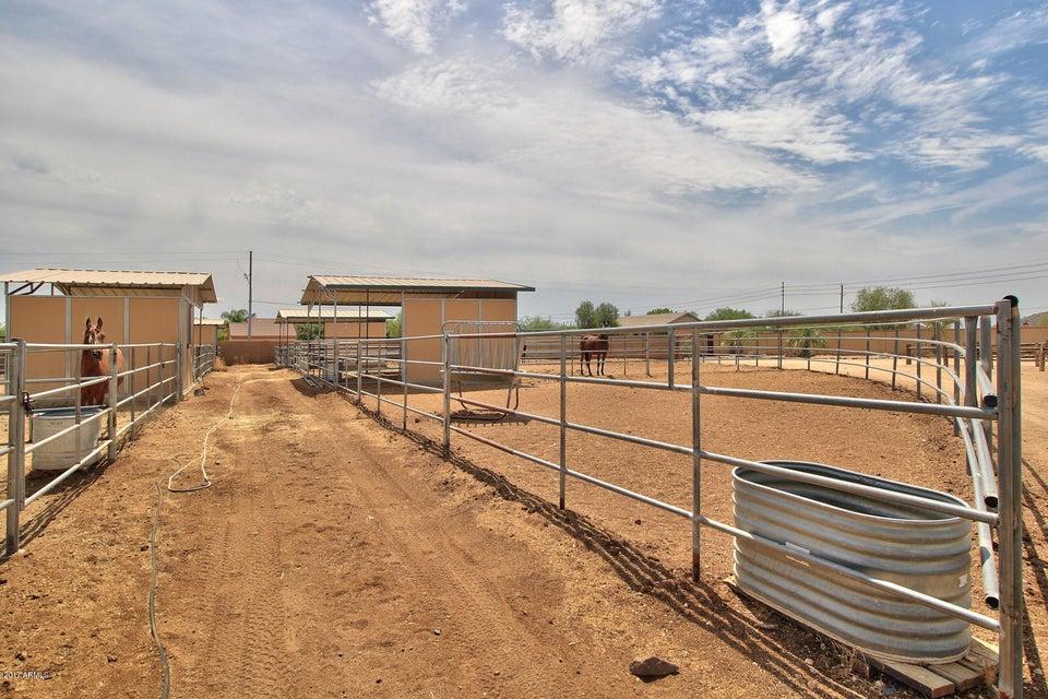 MLS 5624130 35444 N 11TH Avenue, Phoenix, AZ Phoenix Horse Property for Sale