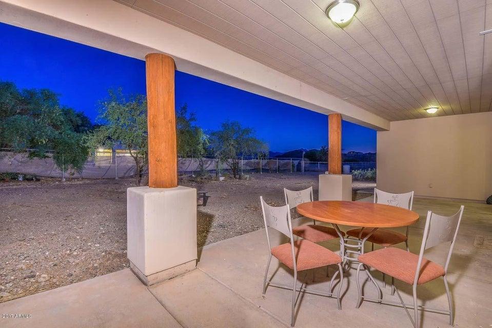 MLS 5633880 3219 W OLNEY Avenue, Laveen, AZ Laveen AZ Equestrian