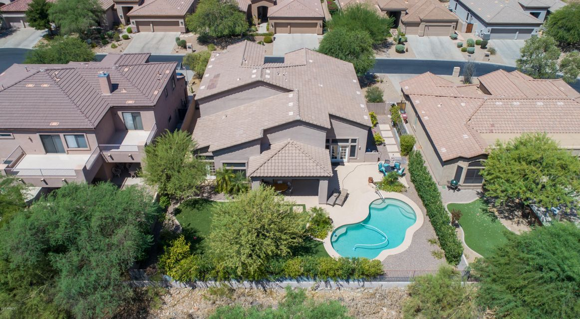 MLS 5633548 12659 N 113TH Way, Scottsdale, AZ 85259 Scottsdale AZ Ancala