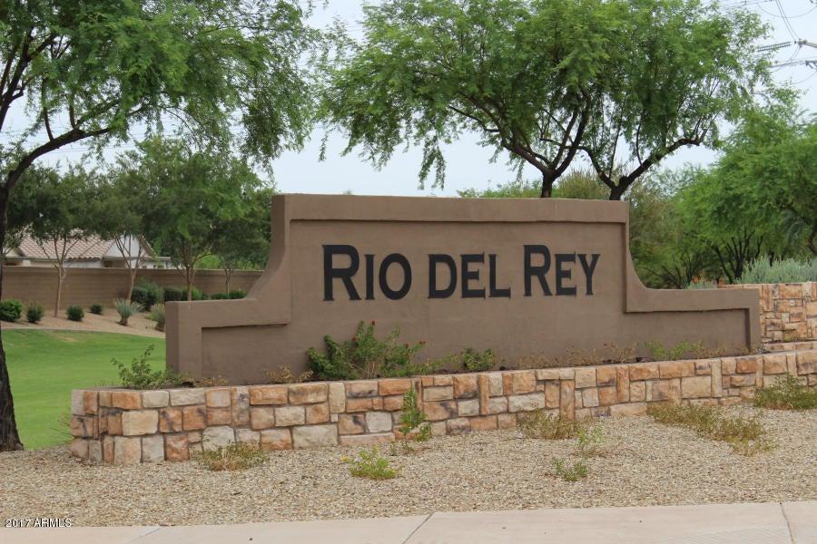 MLS 5633249 6015 W PUEBLO Avenue, Phoenix, AZ 85043 Phoenix AZ Rio Del Rey