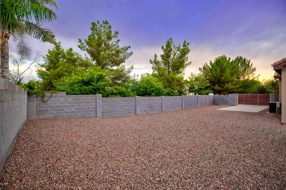 MLS 5632707 731 N TATUM Lane, Gilbert, AZ 85234 Gilbert AZ Circle G