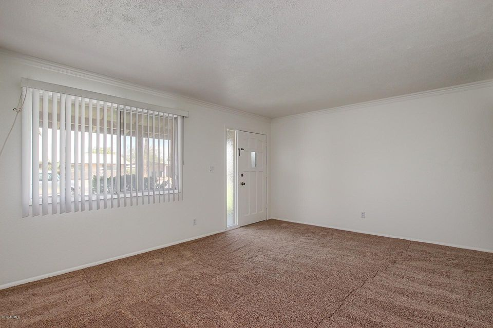 1335 E ELLIS Circle Mesa, AZ 85203 - MLS #: 5630626