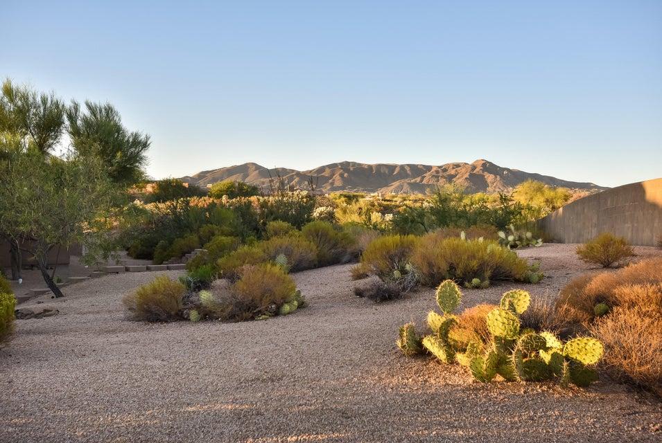 MLS 5633501 10432 E WINTER SUN Drive, Scottsdale, AZ 85262 Scottsdale AZ Cresta