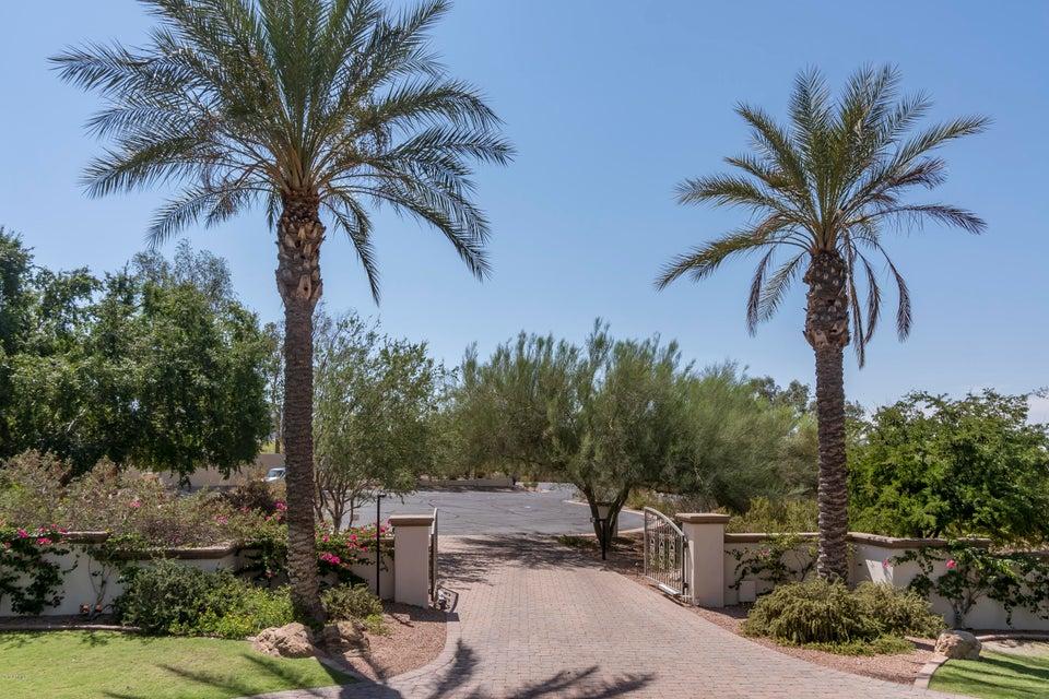 Additional photo for property listing at 3544 E Rose Lane  Paradise Valley, Arizona,85253 United States