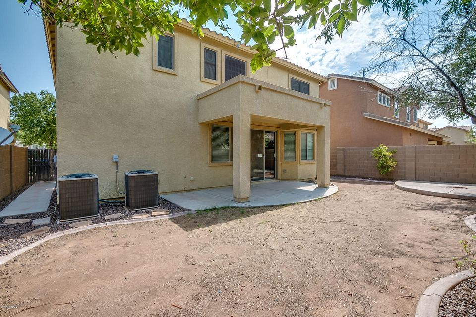 MLS 5633647 3795 E PARKVIEW Drive, Gilbert, AZ Gilbert AZ Cooley Station