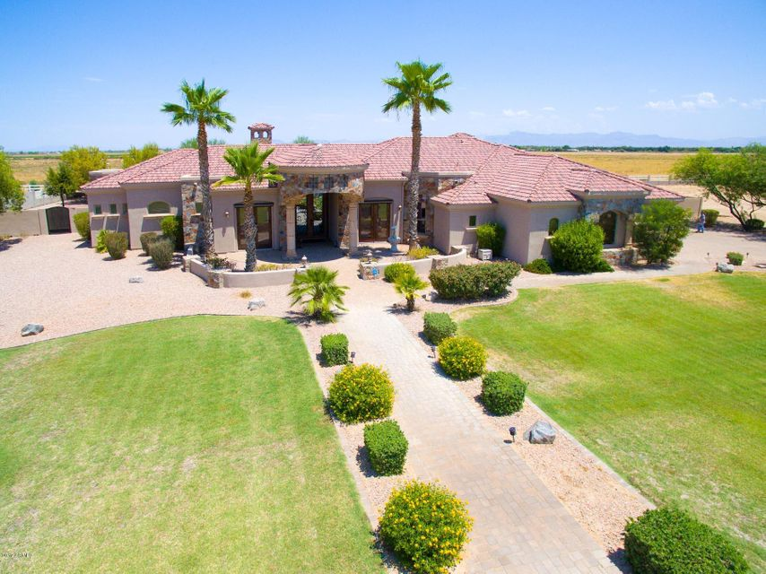 21894 E PEGASUS Parkway, Queen Creek, AZ 85142