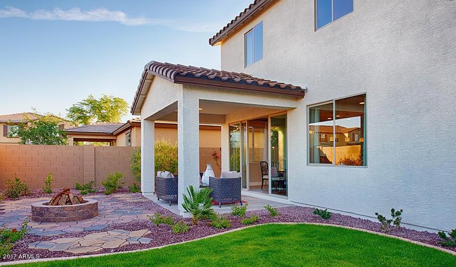 MLS 5632772 6522 S 47TH Lane, Laveen, AZ 85339 Laveen AZ Rogers Ranch