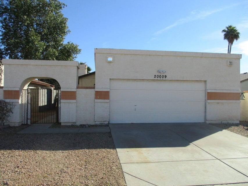 20009 N 48TH Lane, Glendale, AZ 85308
