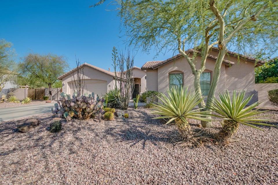 8369 W LUKE Avenue, Glendale, AZ 85305