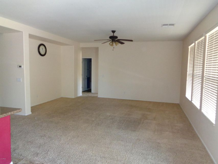 40425 W ART Place Maricopa, AZ 85138 - MLS #: 5632821