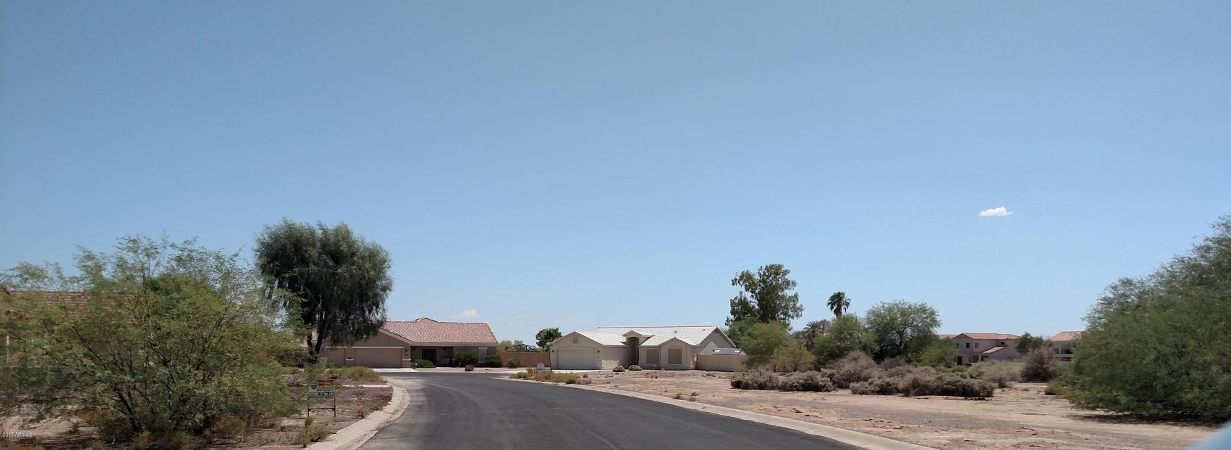 15115 S INDIAN BEND Lane Arizona City, AZ 85123 - MLS #: 5632822