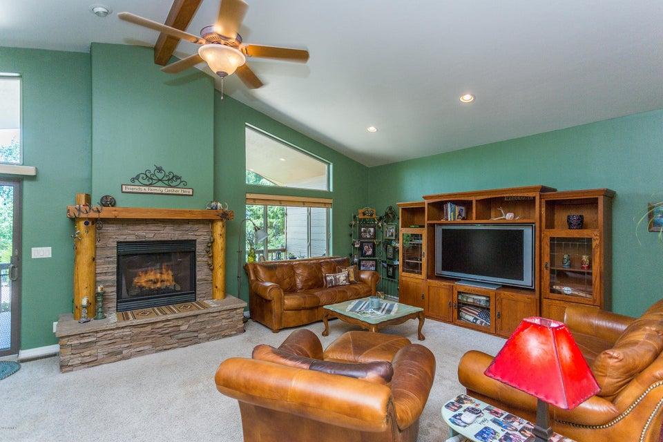 MLS 5632842 5250 N WILLIAMSON VALLEY Road, Prescott, AZ Prescott AZ Equestrian