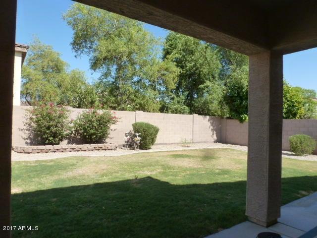 MLS 5632352 6091 S Kimberlee Way, Chandler, AZ Chandler AZ Cooper Commons