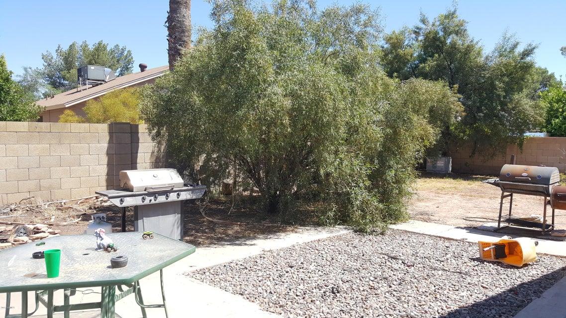 MLS 5632849 2555 S Patterson Street, Mesa, AZ 85202 Mesa AZ Dobson Ranch
