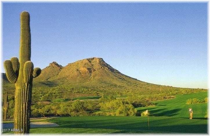 MLS 5632781 7557 N DREAMY DRAW Drive Unit 181, Phoenix, AZ Phoenix AZ Squaw Peak
