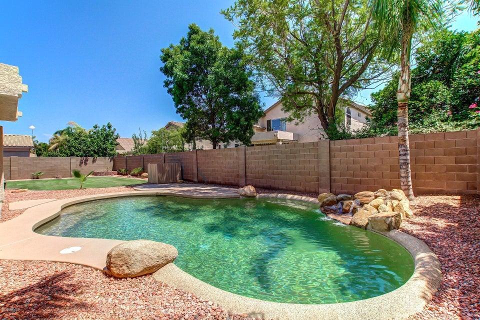 MLS 5632887 1515 E Oxford Lane, Gilbert, AZ 85295 Gilbert AZ Ashland Ranch