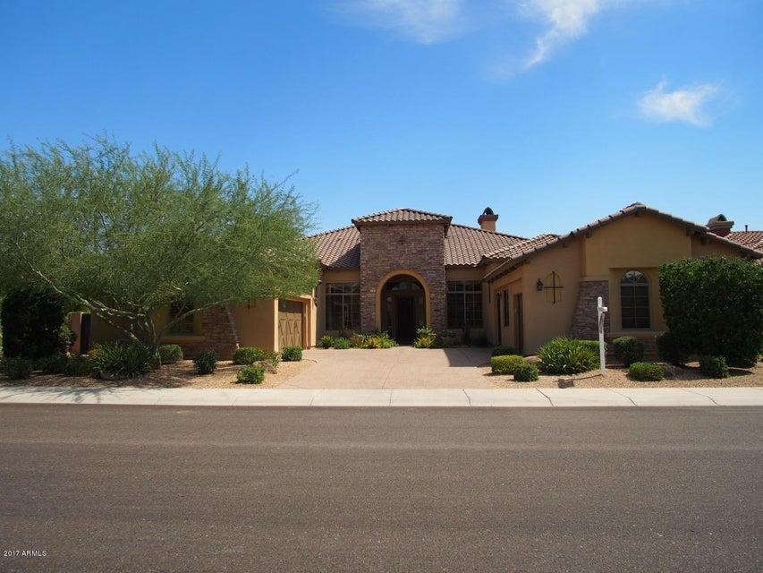 3613 E ROBIN Lane, Phoenix, AZ 85050