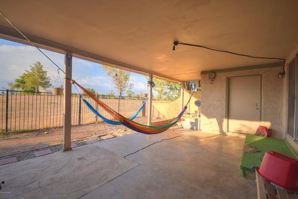 MLS 5632913 10452 W DEVONSHIRE Avenue, Phoenix, AZ 85037 Phoenix AZ Villa de Paz