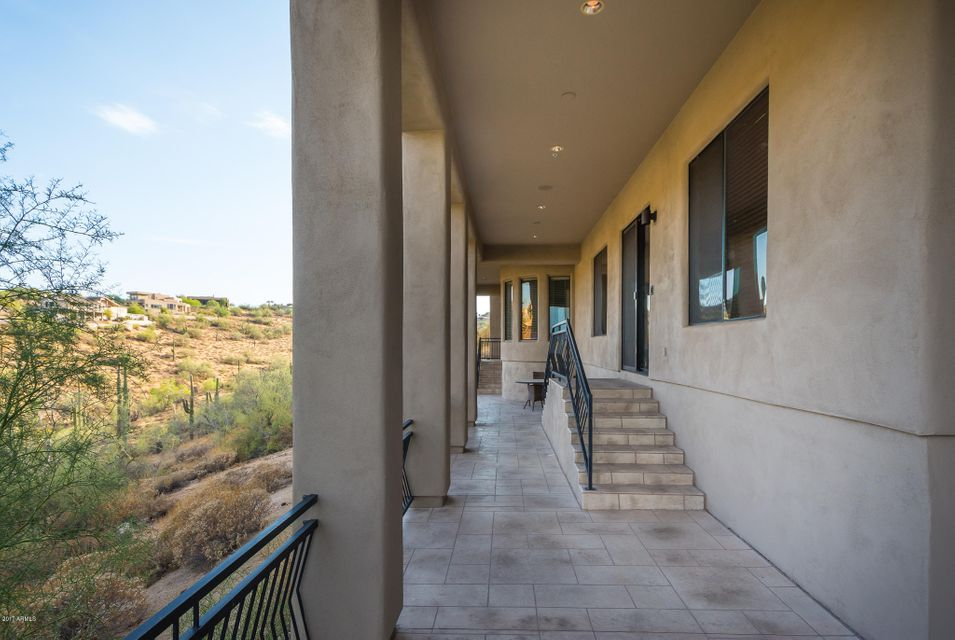 15807 E Sunburst Drive Fountain Hills, AZ 85268 - MLS #: 5634335