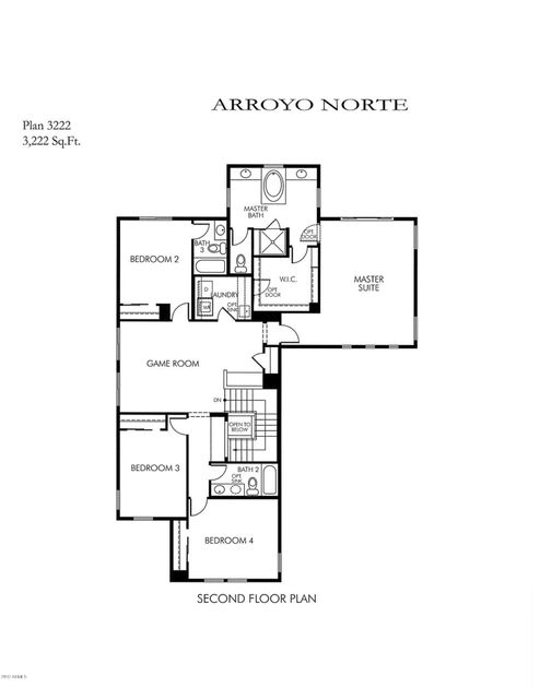 MLS 5632834 43615 N ERICSON Lane, New River, AZ 85087 New River AZ 5 or More Bedroom