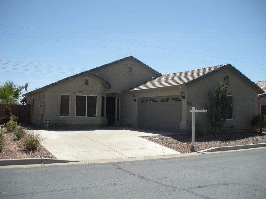 9161 E RAINIER Drive, Gold Canyon, AZ 85118