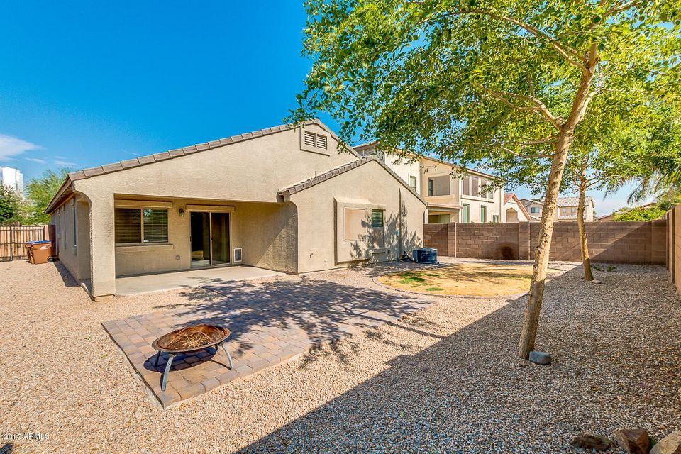 38746 N JONATHAN Street San Tan Valley, AZ 85140 - MLS #: 5632991