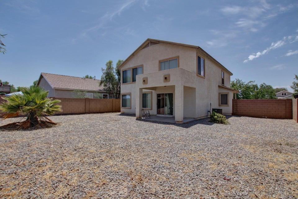 MLS 5632998 7010 W CACTUS WREN Drive, Glendale, AZ 85303 Glendale AZ Paradise Views