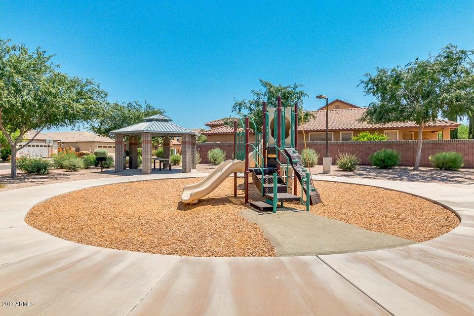 MLS 5632996 5139 S MARBLE Street, Gilbert, AZ 85298 Gilbert AZ Vista Dorada