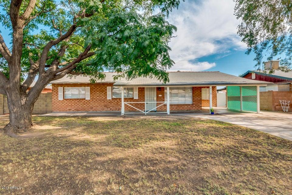 4027 W ROSE Lane, Phoenix, AZ 85019