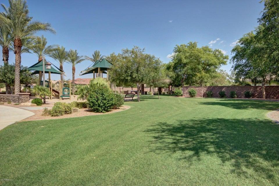 MLS 5633008 625 W KAIBAB Place, Chandler, AZ Fulton Ranch