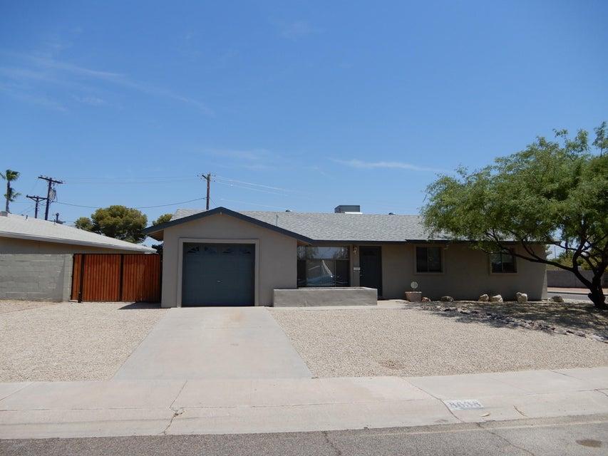8638 E Palm Lane Lane, Scottsdale, AZ 85257