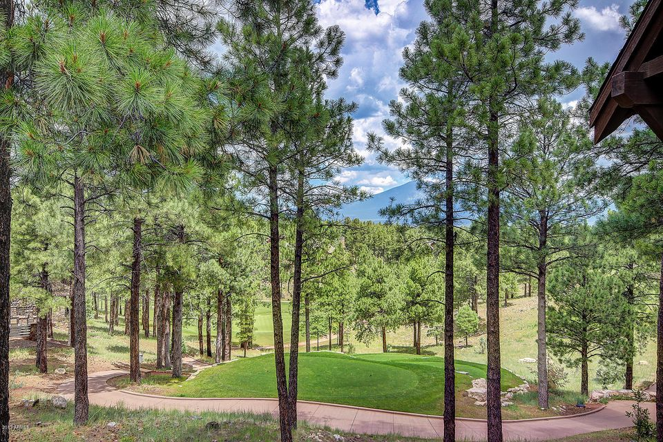 1990 E IRON HORSE Court Flagstaff, AZ 86005 - MLS #: 5611852