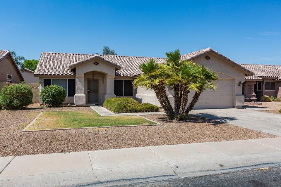 MLS 5633396 113 W PATRICK Street, Gilbert, AZ 85233 Gilbert AZ Rancho Del Verde