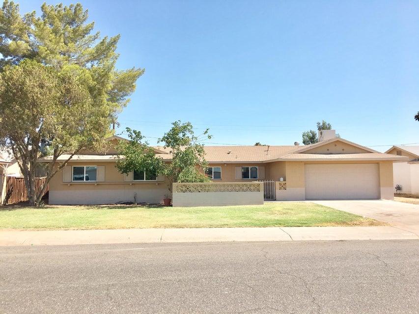 6423 W ROMA Avenue, Phoenix, AZ 85033