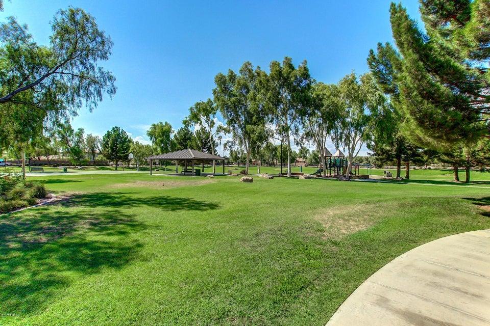 MLS 5640592 16419 N 169TH Drive, Surprise, AZ 85388 Surprise AZ Surprise Farms