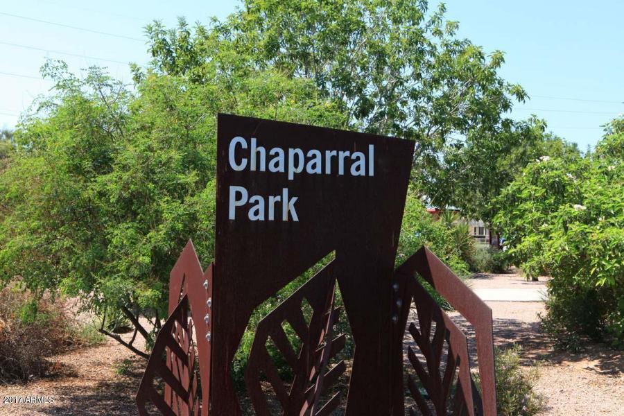 MLS 5631081 7430 E CHAPARRAL Road Unit 236A, Scottsdale, AZ 85250 Scottsdale AZ Winfield