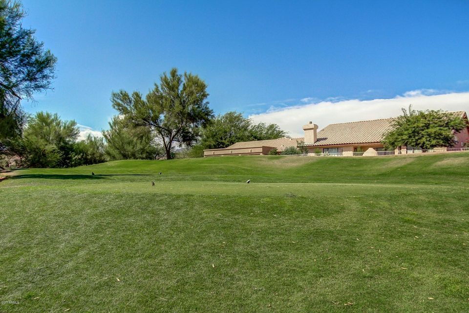 5298 S MARBLE Drive Gold Canyon, AZ 85118 - MLS #: 5633129