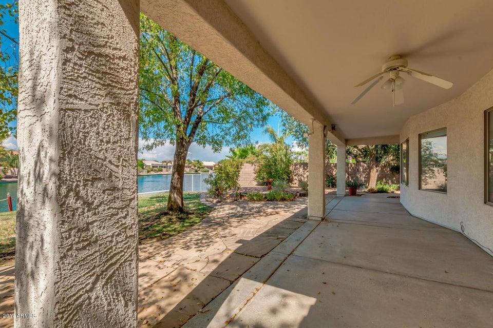 MLS 5633186 884 W BEECHNUT Drive, Chandler, AZ 85248 Chandler AZ Oakwood Lakes
