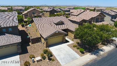 MLS 5633399 44467 W RHINESTONE Road, Maricopa, AZ 85139 Maricopa AZ Cobblestone Farms