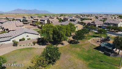 MLS 5633399 44467 W RHINESTONE Road, Maricopa, AZ Maricopa AZ Cobblestone Farms