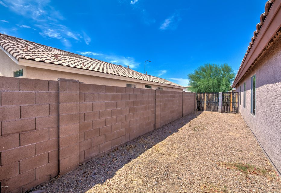 MLS 5633133 10853 E DRAGOON Avenue, Mesa, AZ 85208 Mesa AZ Parkwood Ranch